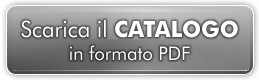 Scarica il Catalogo in PDF