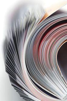 Preventivo Phasar pubblicazione libro