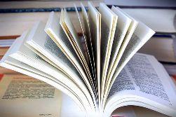 Preventivo per stampare un libro