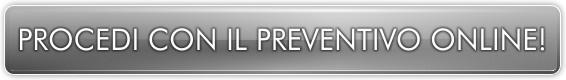 Preventivo On Line Libri